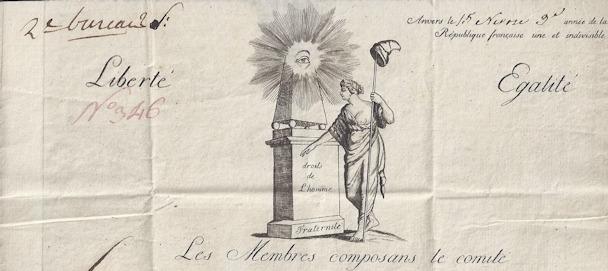 Marques postales, lettres anciennes, philatélie, objets anciens - iAntik : au service de vos passions